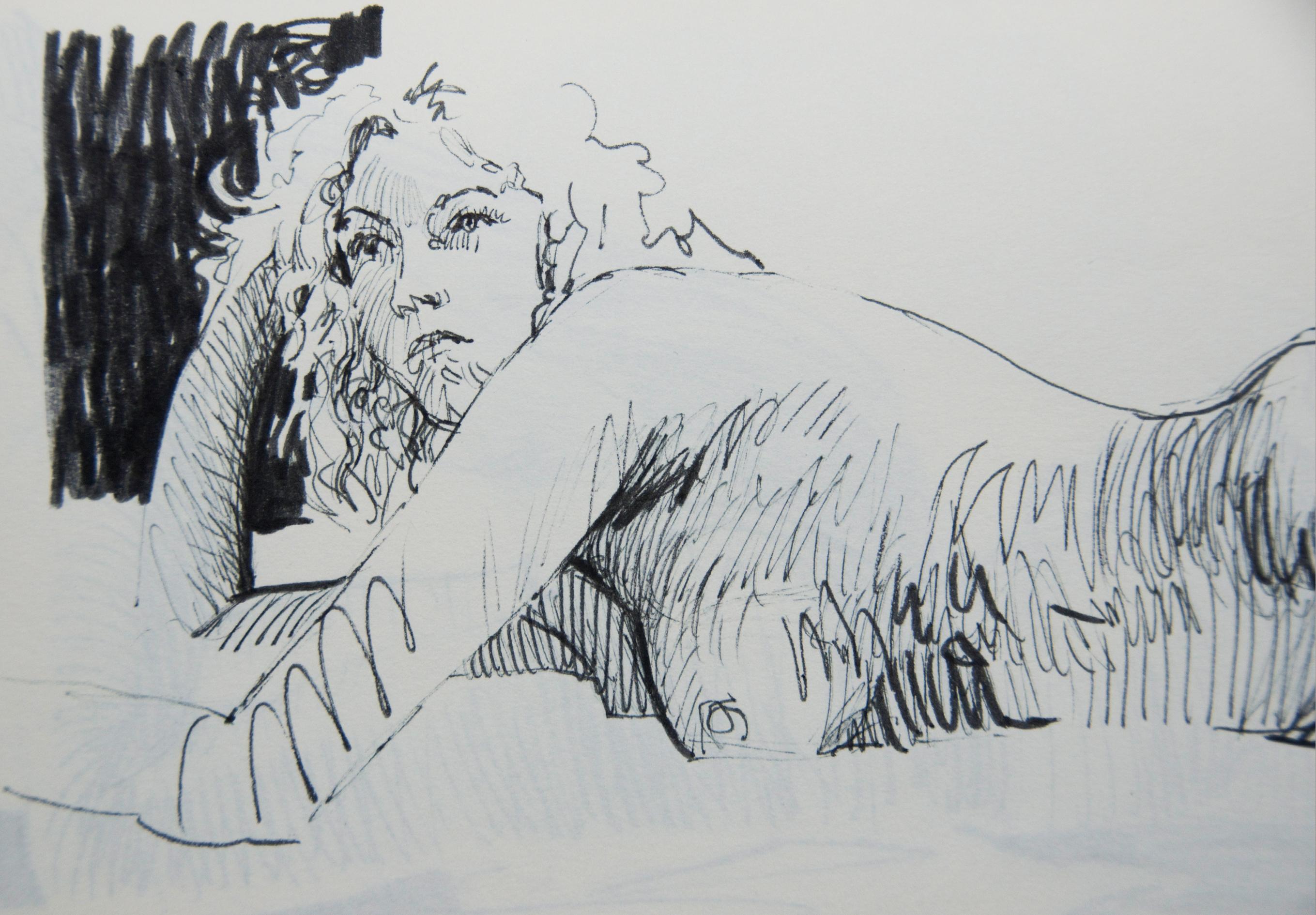 peeters-paintings.com 40