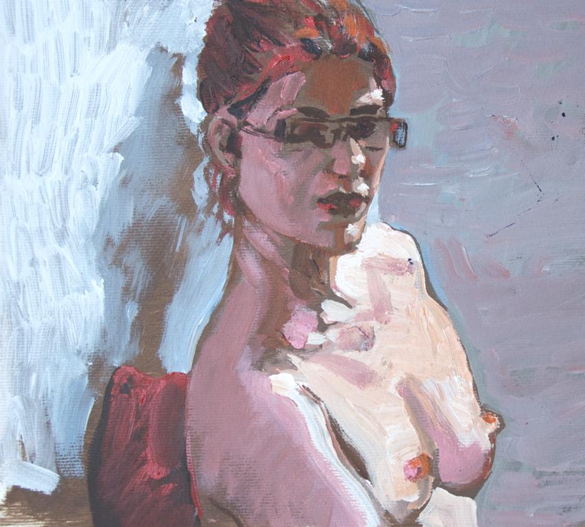 peeters-paintings.com_9493