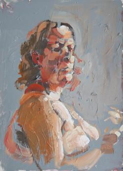 peeters-paintings.com 5423 36x26 bew