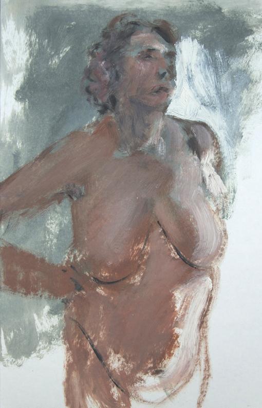 peeters-paintings.com_9516