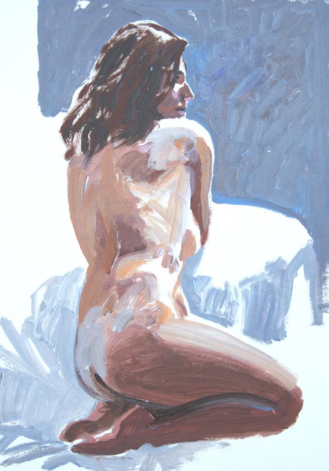 peeters-paintings.com_9539