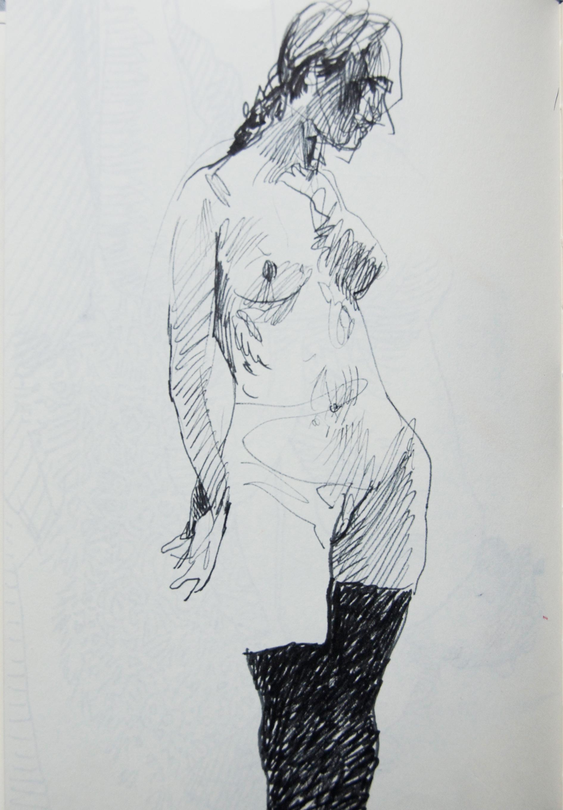 peeters-paintings.com 57