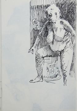 peeters-paintings.com 69