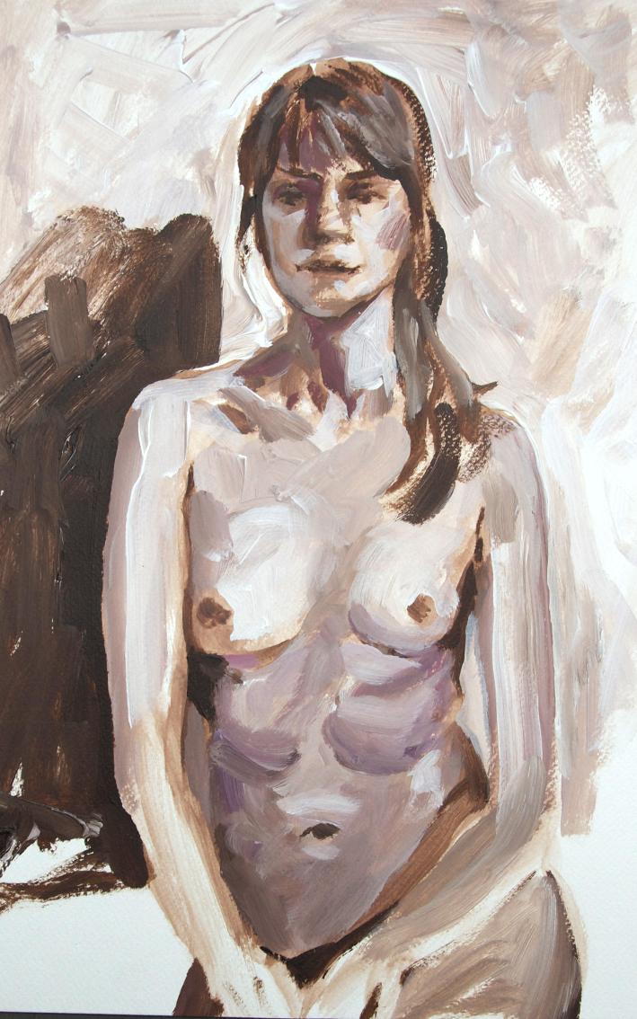peeters-paintings.com_9483