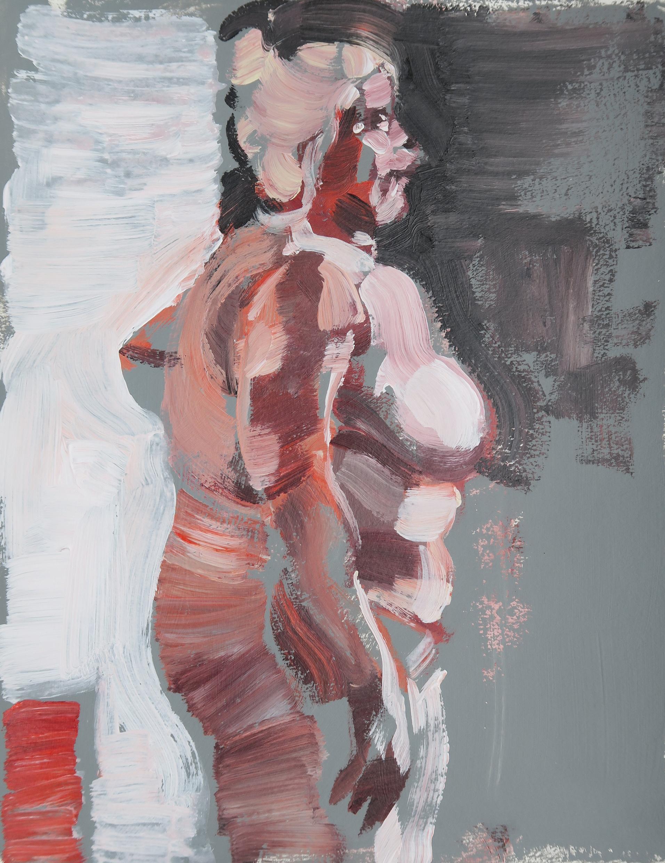 peeters-paintings.com 5434 35x27 bew
