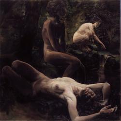 peeters-paintings.com-100x100-1611