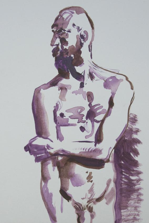 peeters-paintings.com_9499