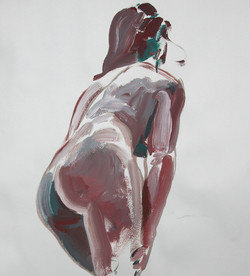 peeters-paintings.com_9466