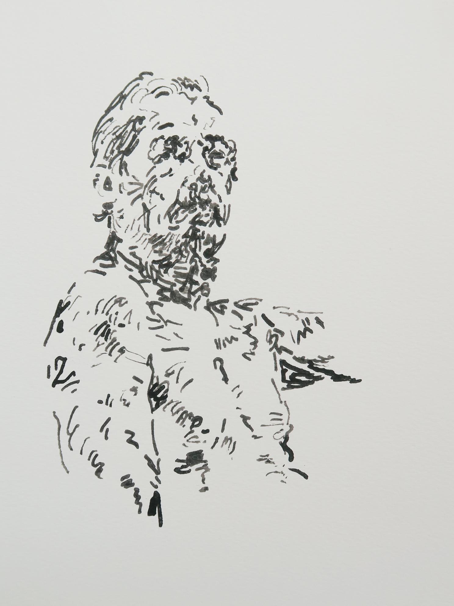 peeters-paintings.com 1337 28x21 bew