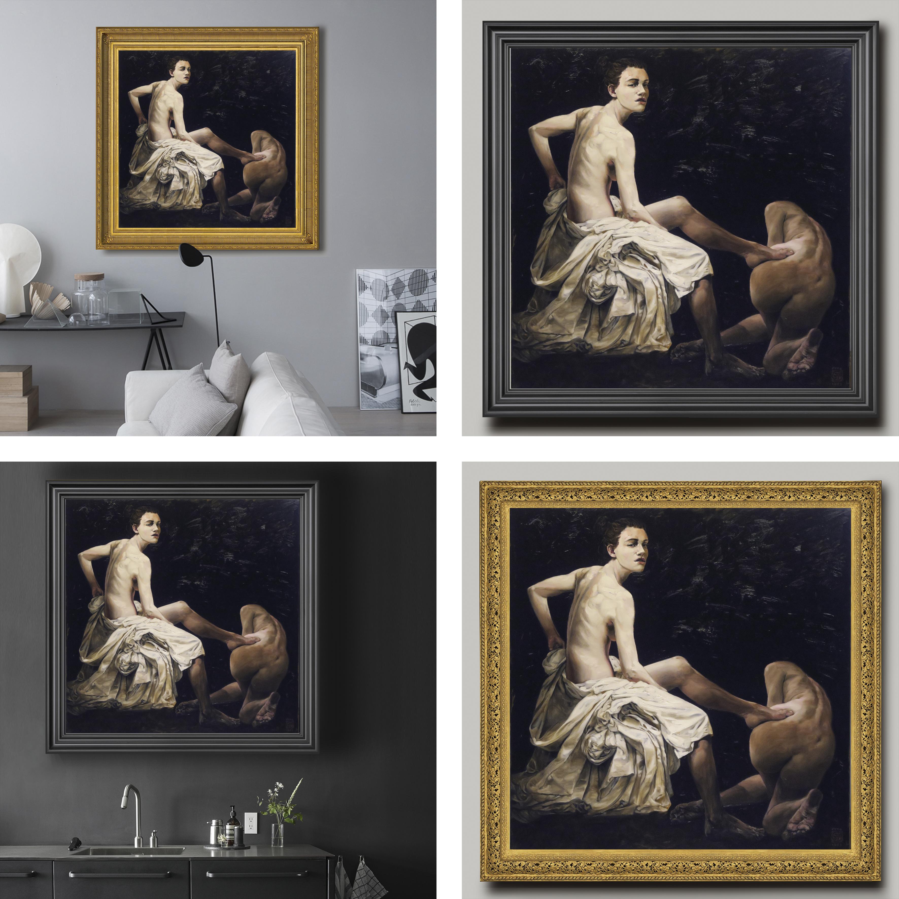 impressions 1803