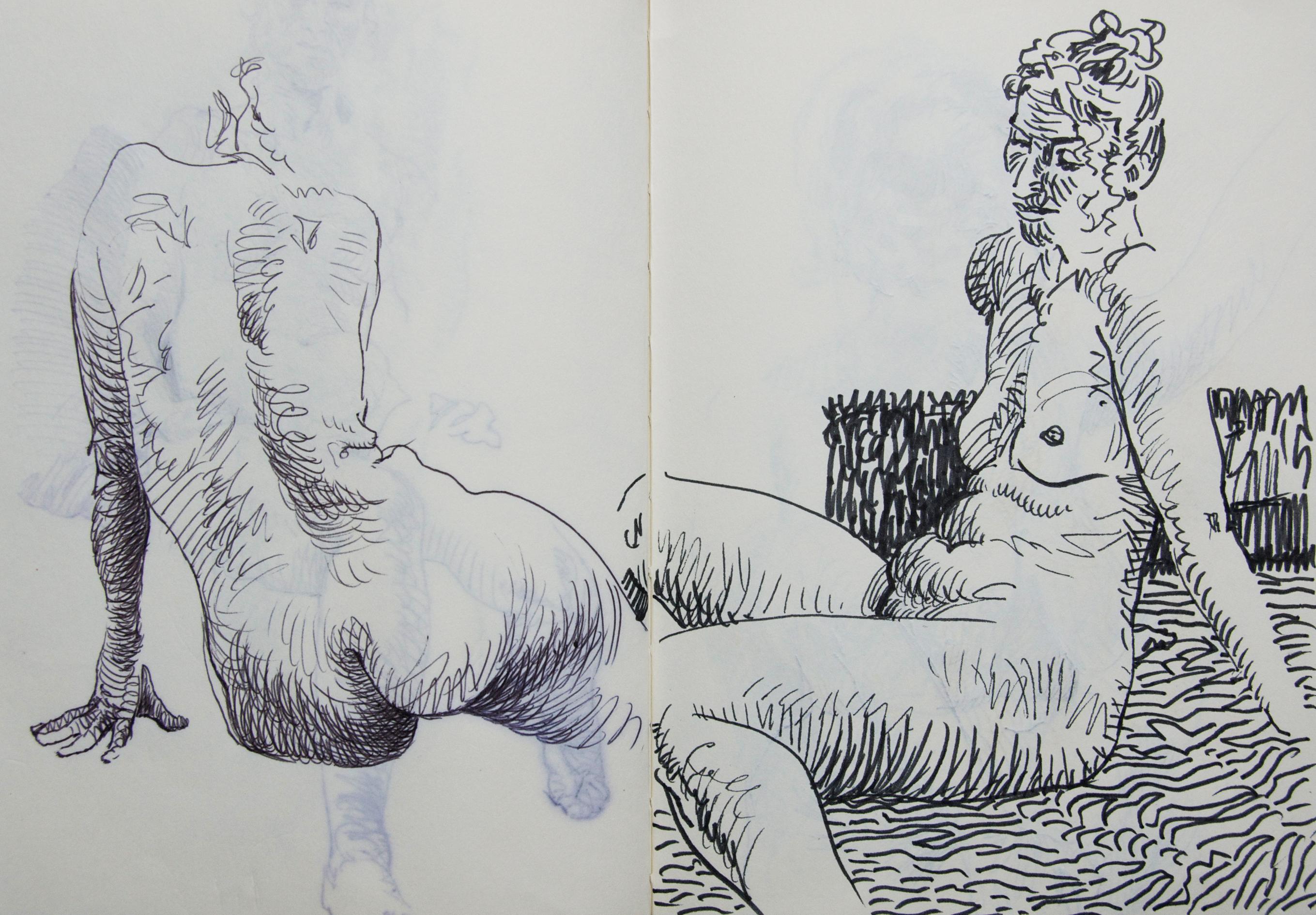 peeters-paintings.com 117
