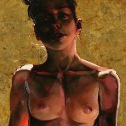 peeters-paintings.com-100x100-1817
