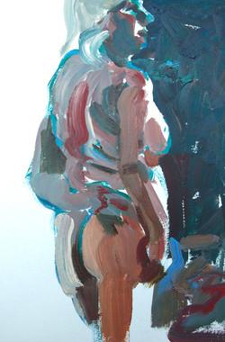 peeters-paintings.com_9559