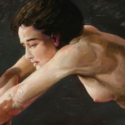 peeters-paintings.com-100x100-1808 det