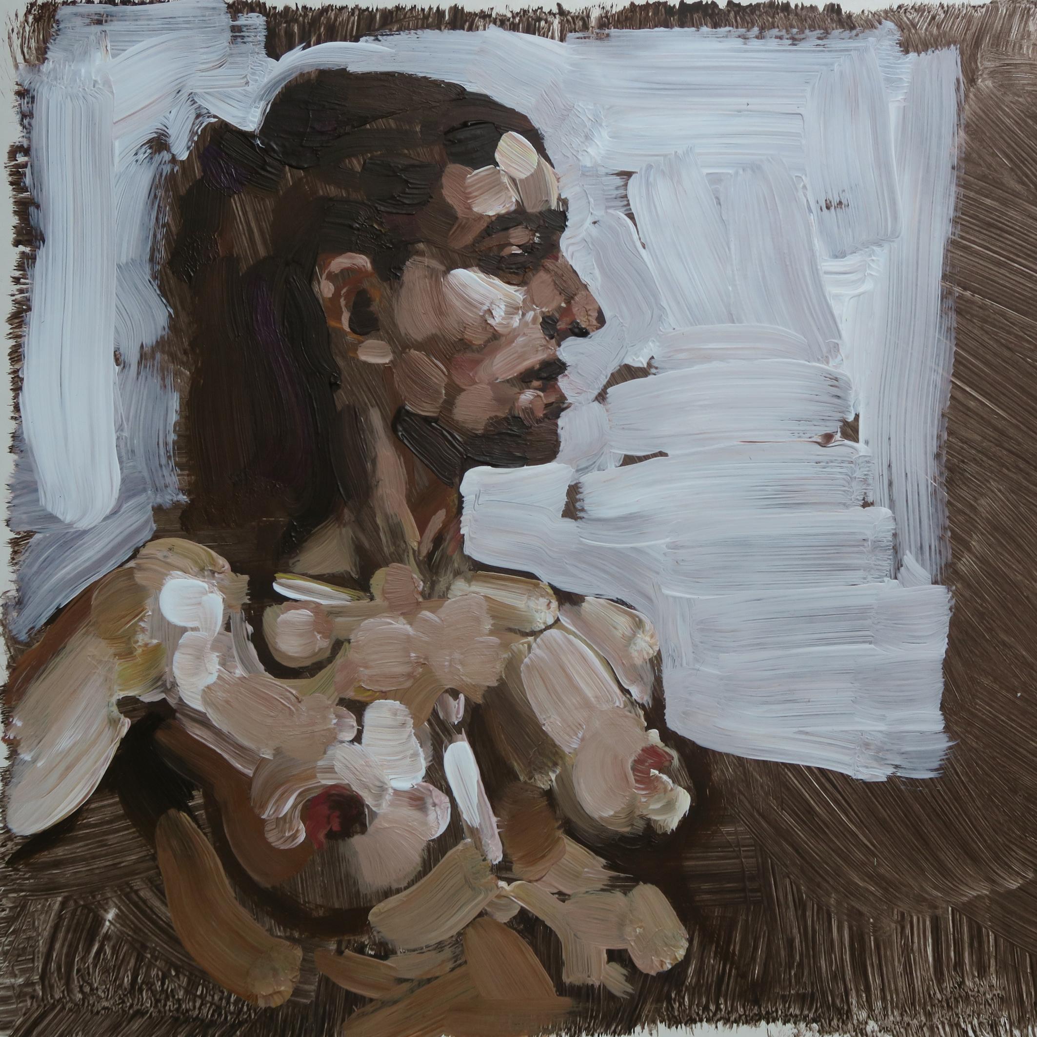 peeters-paintings.com 1591