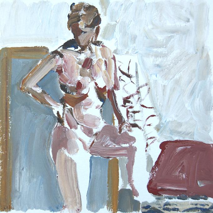 peeters-paintings.com_9526