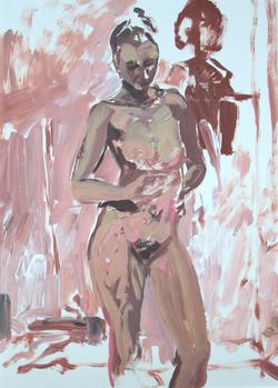 peeters-paintings.com_9490