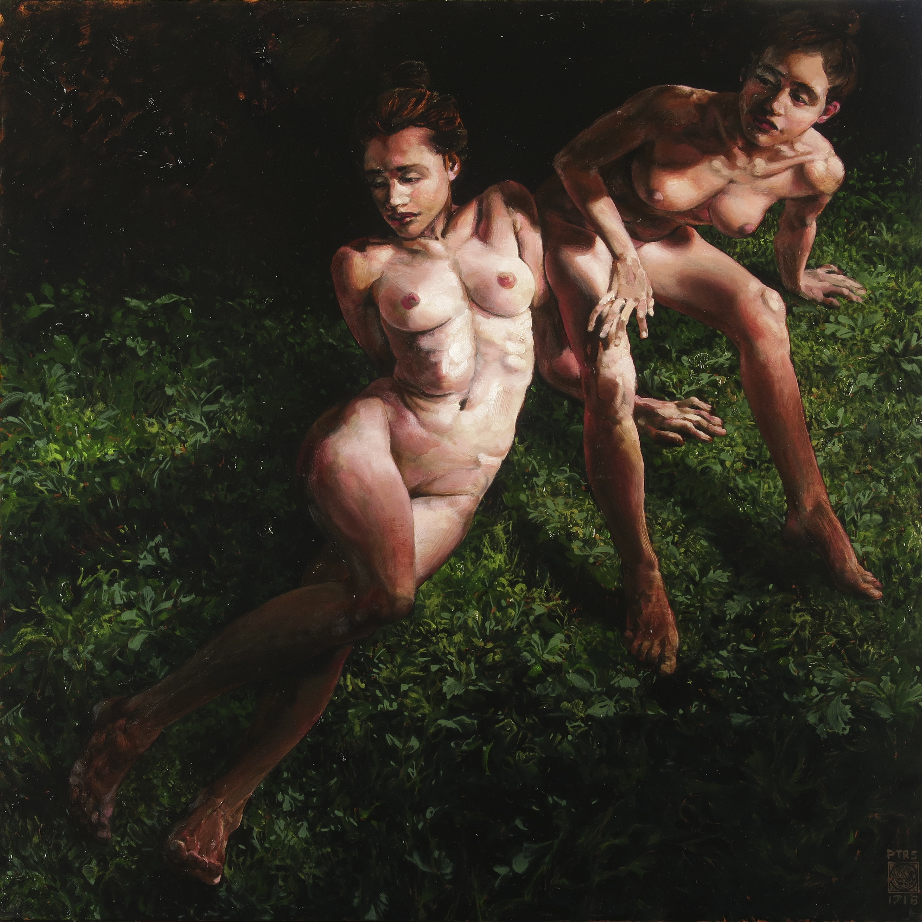 peeters-paintings.com-100x100-1716
