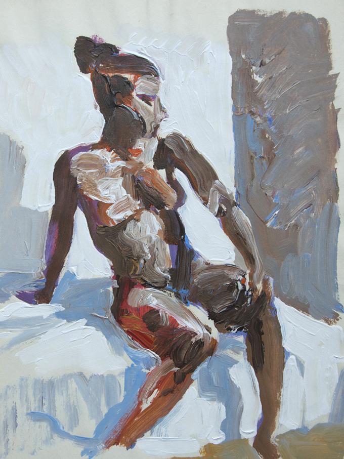peeters-paintings.com_9570