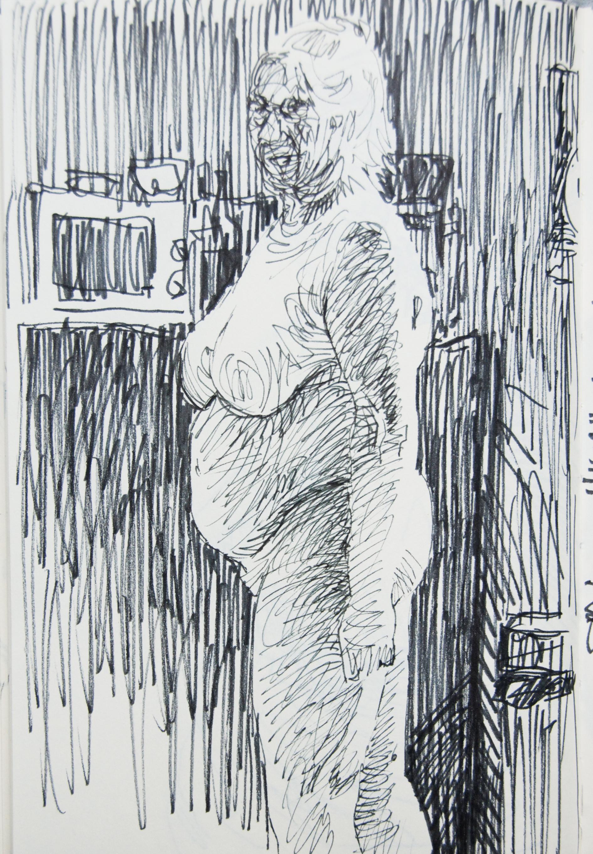 peeters-paintings.com 18