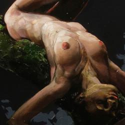 peeters-paintings.com-100x100-1628 det