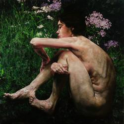 peeters-paintings.com-100x100-1711