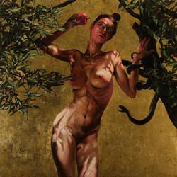 peeters-paintings.com-100x100-1818