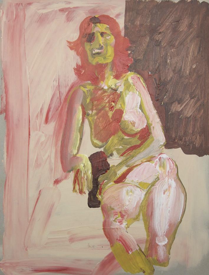 peeters-paintings.com_9497