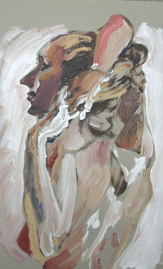 peeters-paintings.com_9555