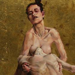 peeters-paintings.com-100x100-1813