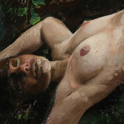 peeters-paintings.com-100x100-1607 det