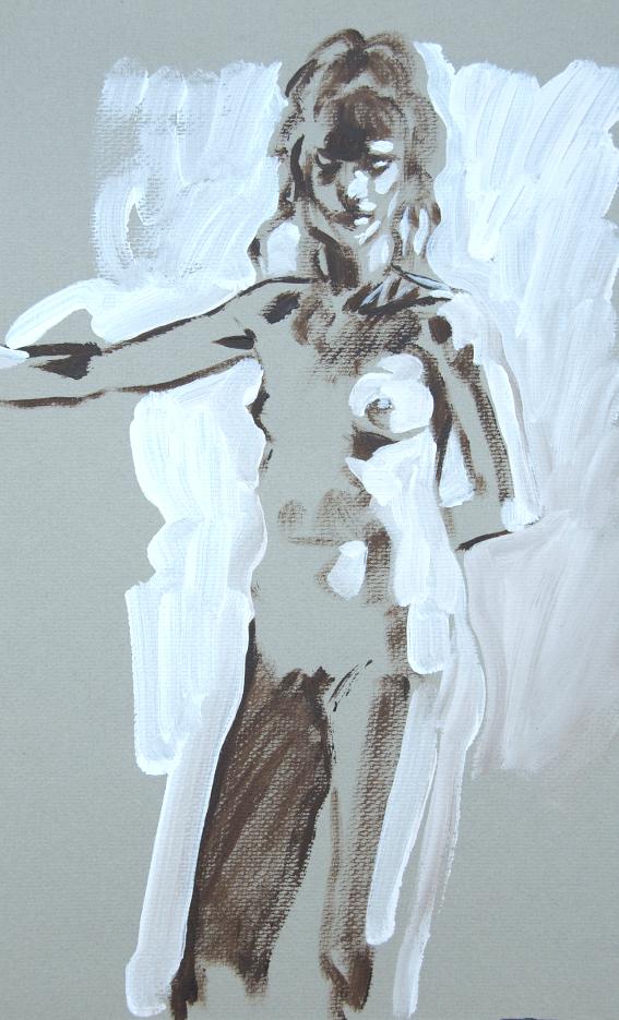 peeters-paintings.com_9542