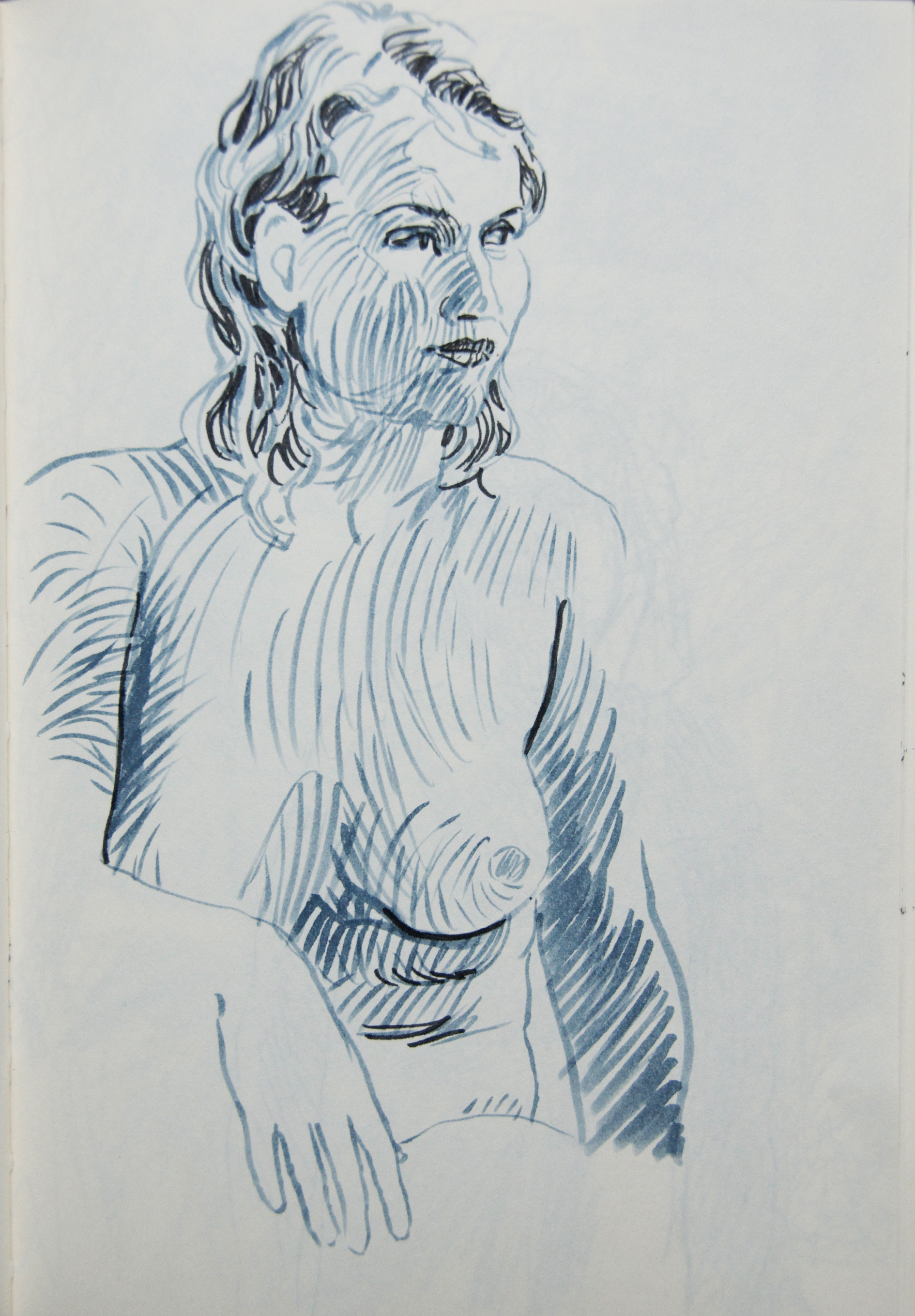 peeters-paintings.com 16