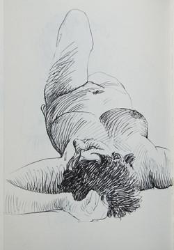 peeters-paintings.com 45