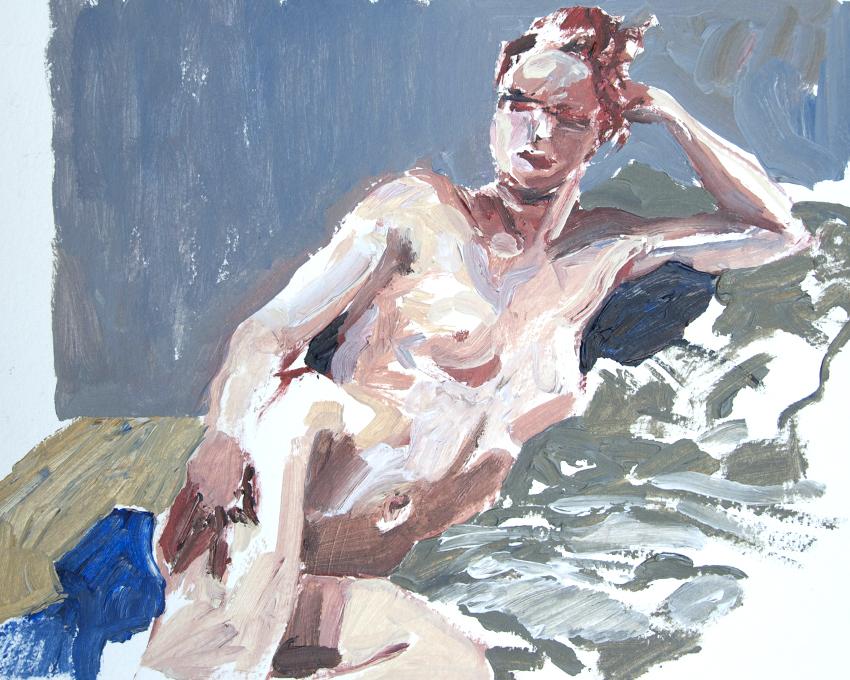 peeters-paintings.com_9562
