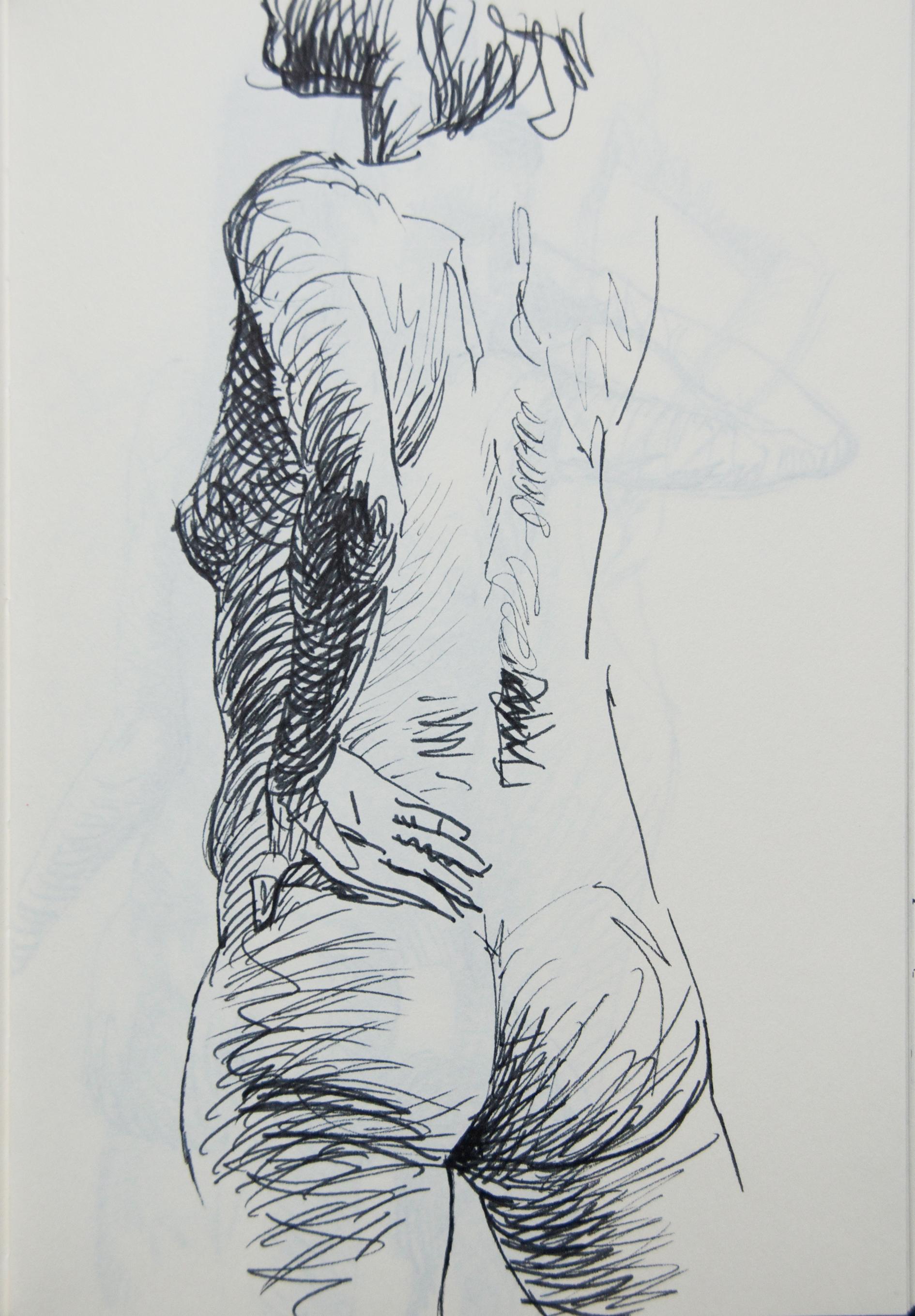 peeters-paintings.com 12