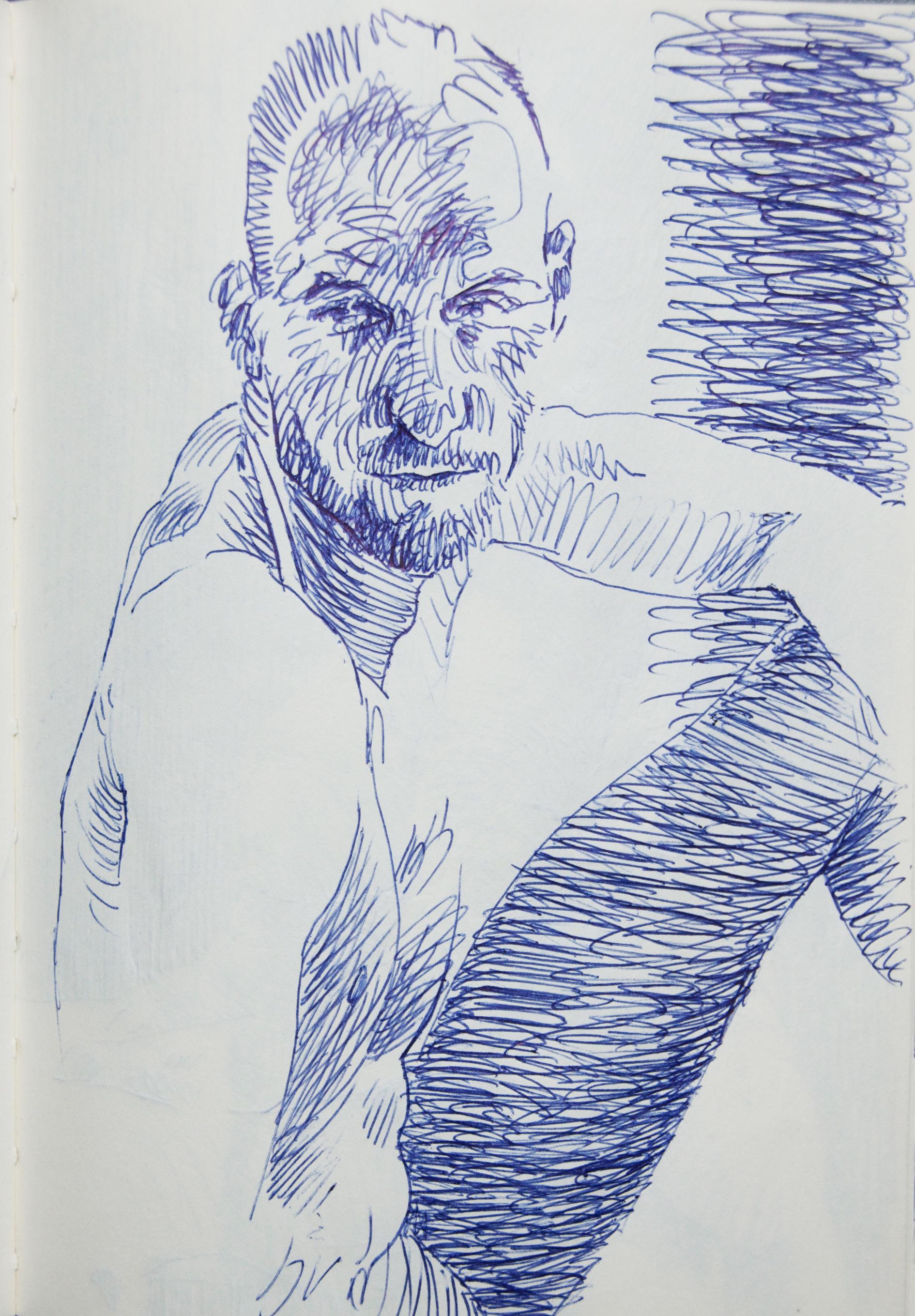 peeters-paintings.com 80