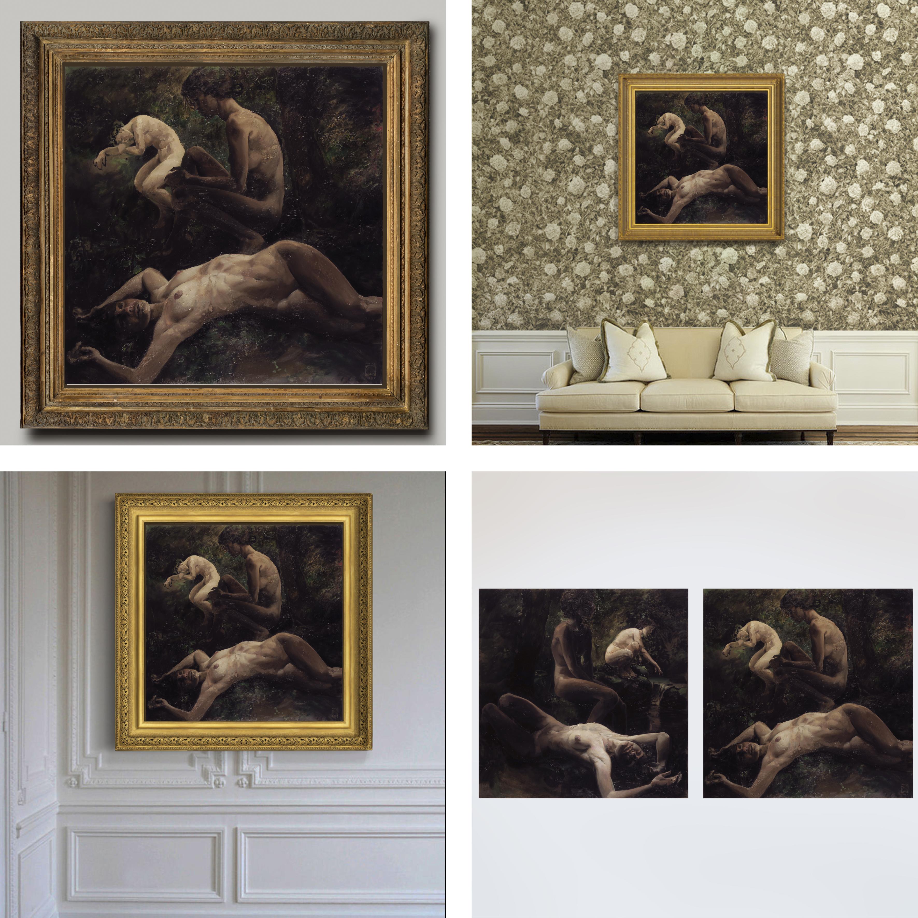 impressions 1607