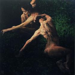 peeters-paintings.com-100x100-1715