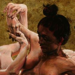 peeters-paintings.com-100x100-1816 det