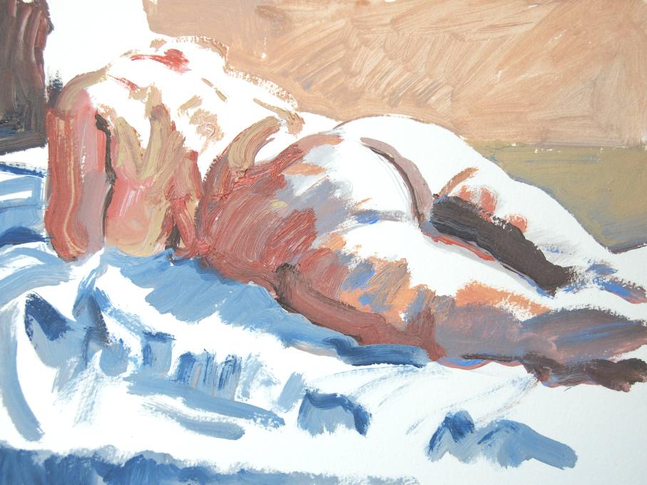 peeters-paintings.com_9548