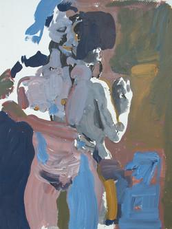 peeters-paintings.com_9471