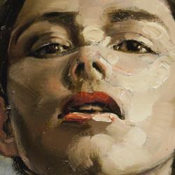 peeters-paintings.com-100x100-1801