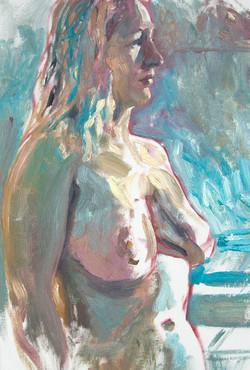 peeters-paintings.com_9474