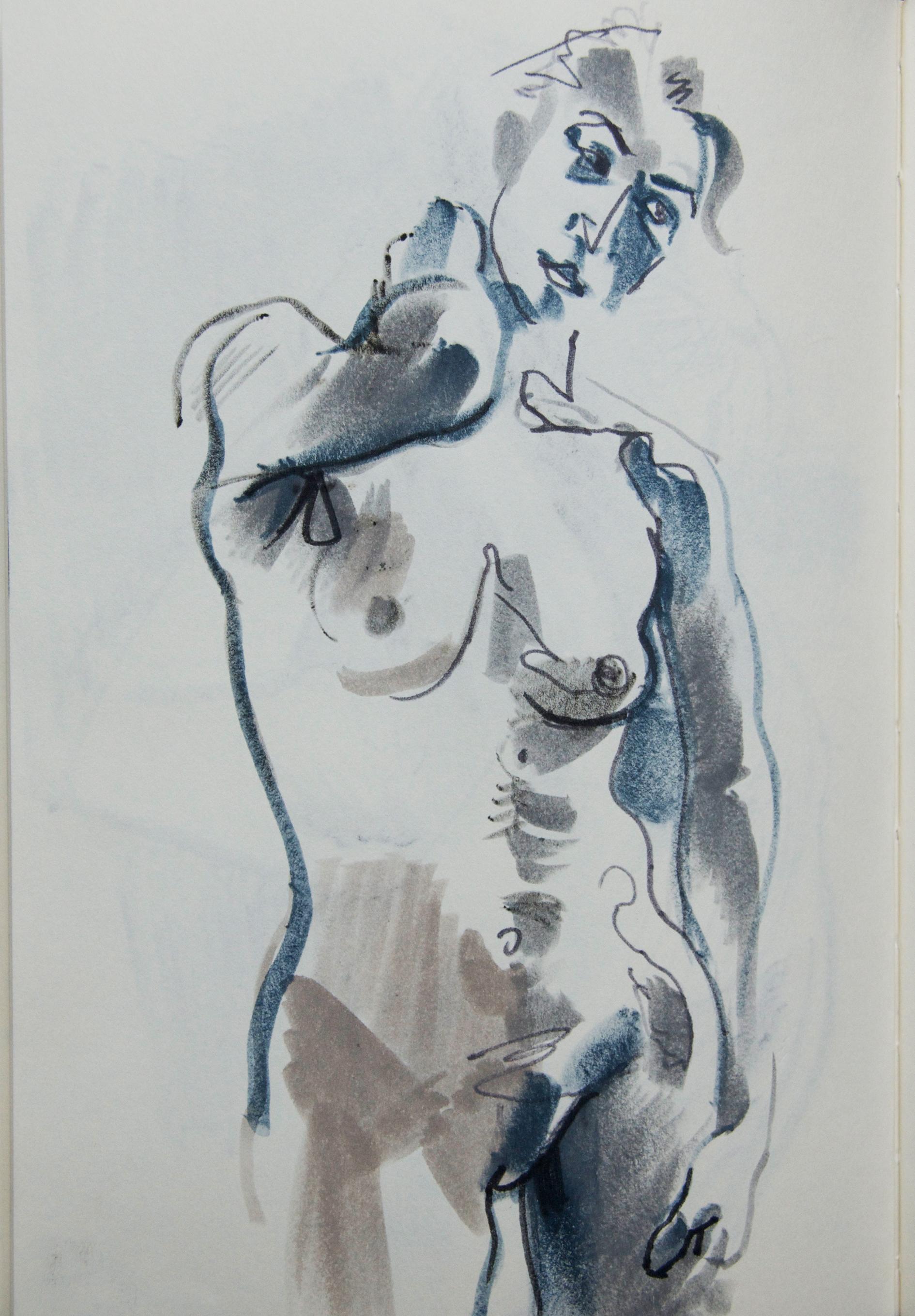 peeters-paintings.com 106