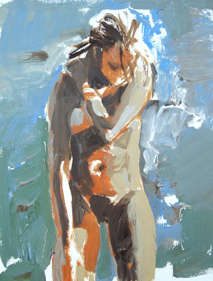 peeters-paintings.com_9528