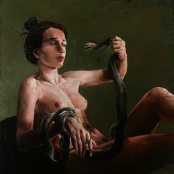 peeters-paintings.com-100x100-1805