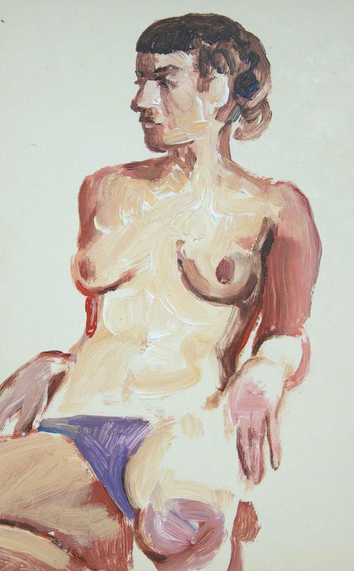 peeters-paintings.com_9503