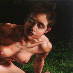 peeters-paintings.com-100x100-1716 det