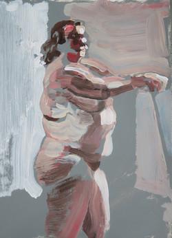 peeters-paintings.com 5427 36x26 bew